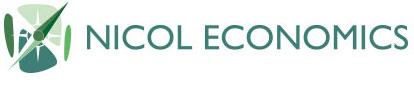 Nicol Economics